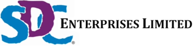 SDC Enterprise